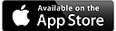 Marupiara.Net na App Sotre